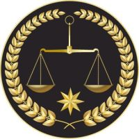terry mcaulife above the law - elemi fuentes