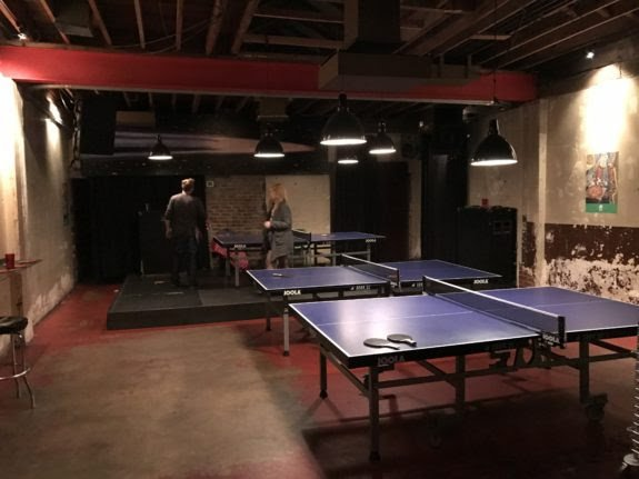 comet ping pong basement joola tables