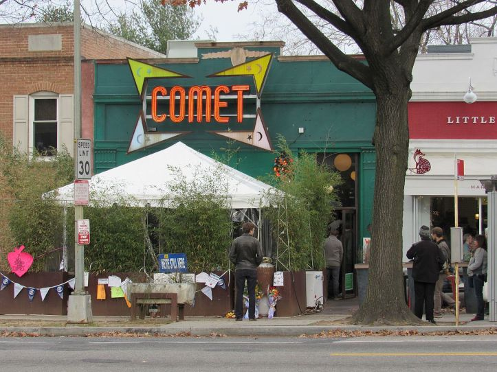 Comet_Ping_Pong_Pizzagate_storefront