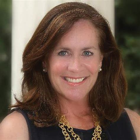 Dorothy McAuliffe, First Lady of the Commonwealth of Virginia