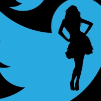 Porn, Sex and Twitter -NSFW
