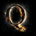 Qanon: the qult and the legend part 3 - Elemi Fuentes
