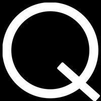 Qanon: the Qult and the legend - Part 2