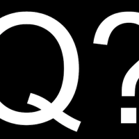 Qanon: the Qult and the legend - Part 4