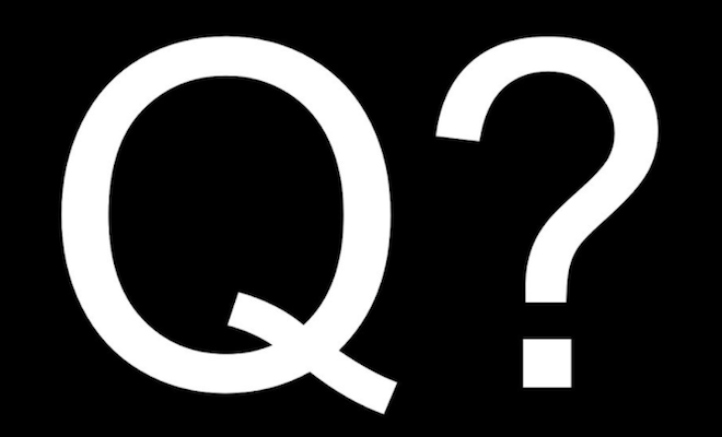 qanon the qult and the legend part 4 - elemi fuentes - debunking qanon magic