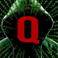 Qanon: the Qult and the Legend - Part 1