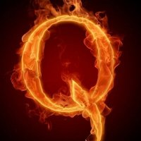 Qanon: the Qult and the legend – Part 6