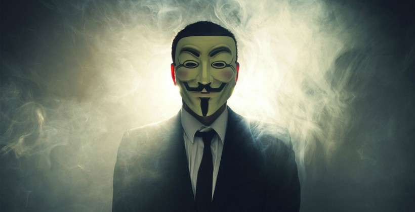 anonymous-image-we are anonymous - expect us
