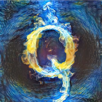 Qanon: the Qult and the legend – Part 7.1