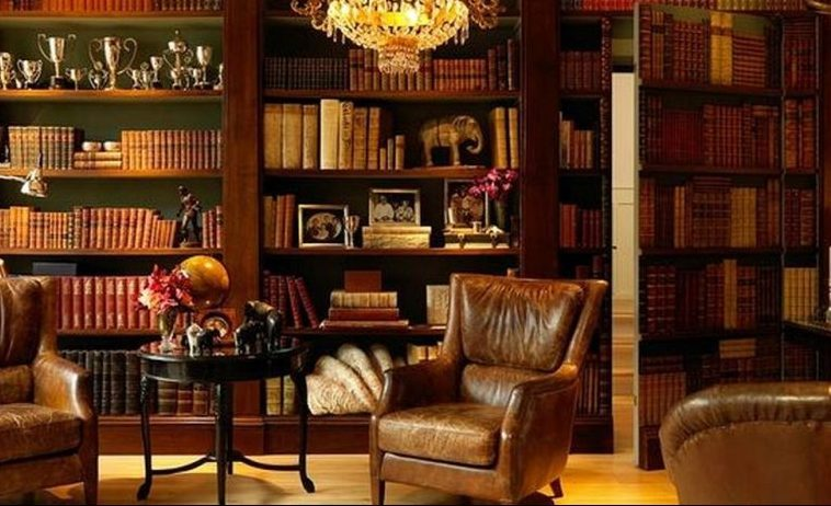 old-library-room-resources-elemi fuentes