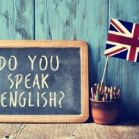 English resources for teaching and learning