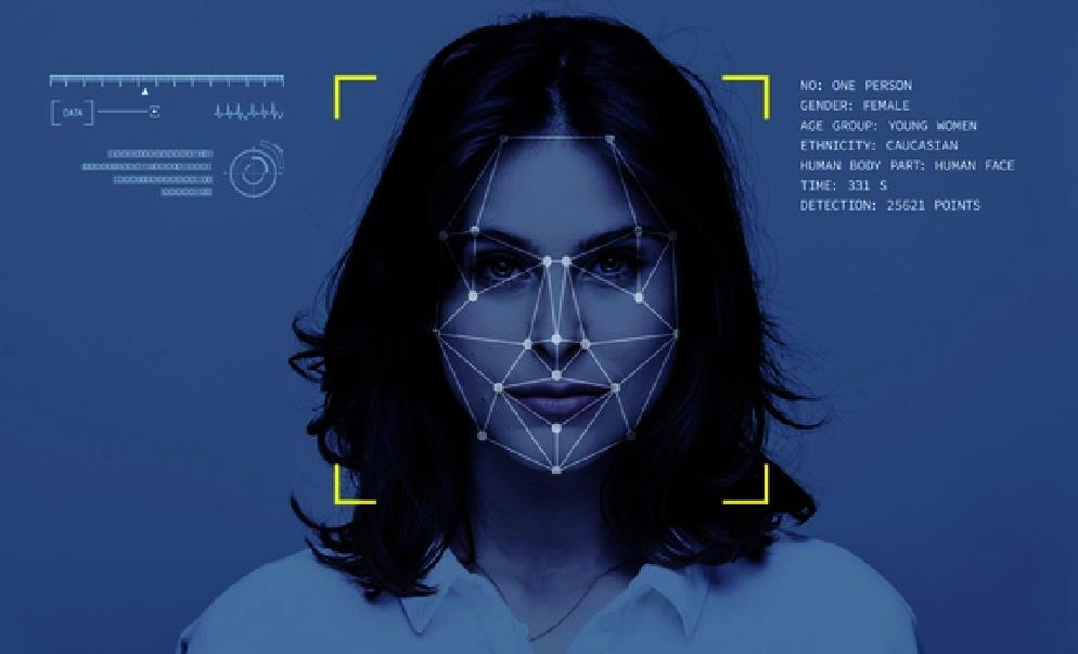 facial recognition: coming to a town near you - elemi fuentes