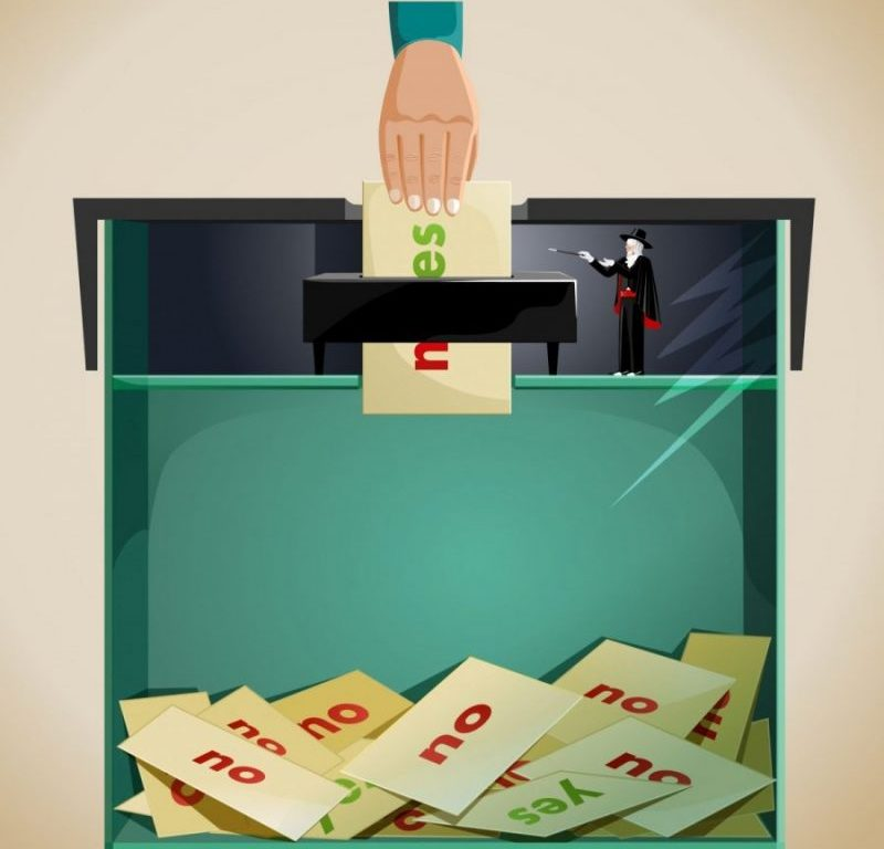 Election-Fraud-Follow-how to rig an election- elemi fuentes