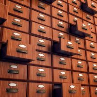 What are Twitter Archives And Why Should You Care?