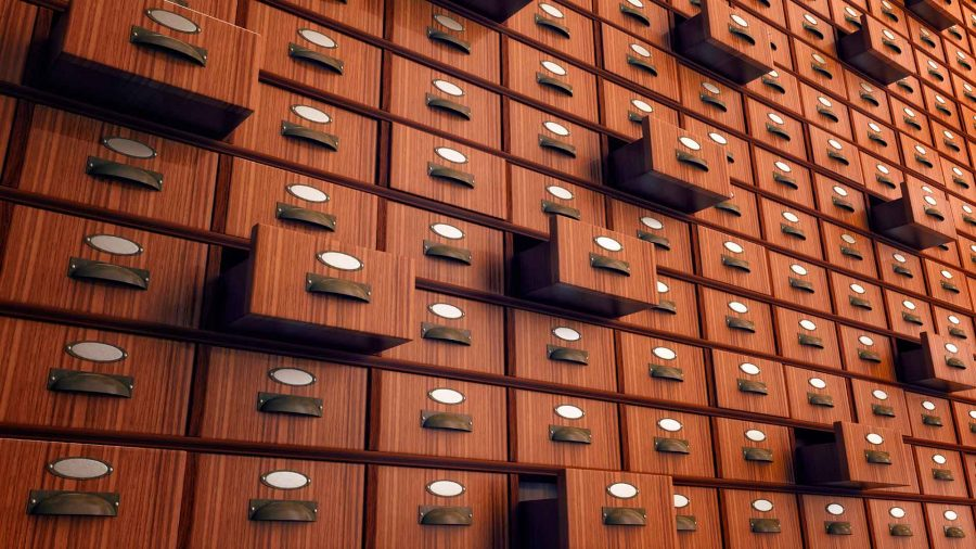 What are twitter archives and why should you care - elemi fuentes